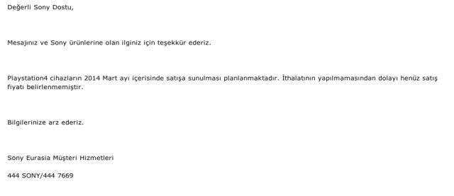 Ekran Resmi 2013-06-11 23.35.26